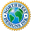Northwest Designs Ink