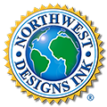 Northwest Designs Ink Logo